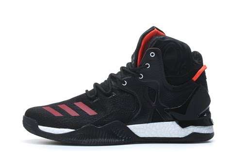 d basketball shoes adidas d 7 s basketball shoe
