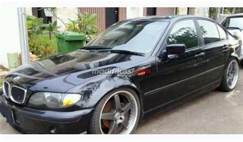 Accu Mobil Bmw 318i bmw 318i e46 tahun 2003