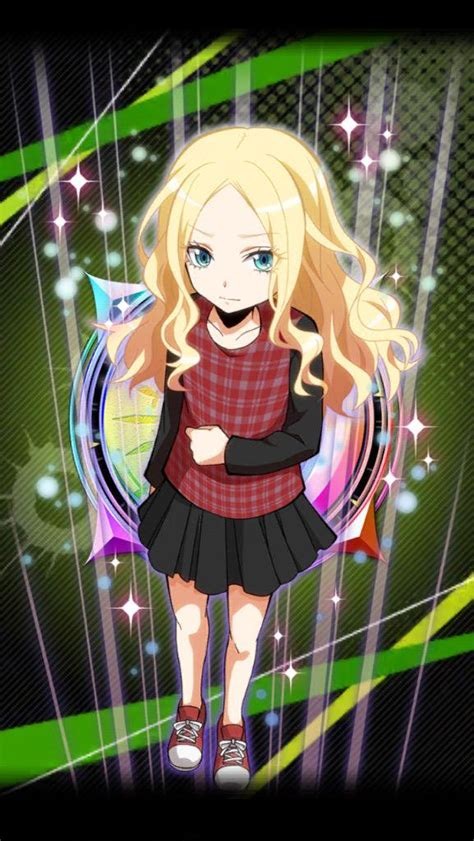 T Mobile Gift Card Status - ansatsu kyoushitsu on twitter quot mobile game cards de irina jelavic https t co