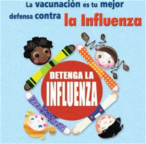 cadena epidemiologica gripe comun sandra garcia 2010 cadena epidemiologica de la influenza