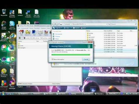 psp emulator themes psp ctf themes for