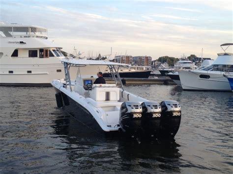 midnight express boat test the gallery for gt midnight express boats 557