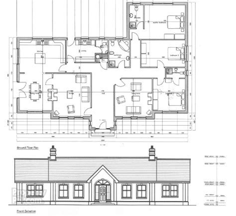 house plans northern ireland house plans for bungalows in ireland joy studio design