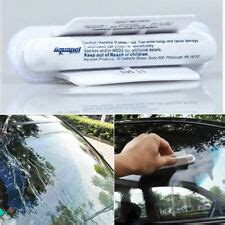 Aquapel Glass Treatment 1 Pcs aquapel other automotive care supplies ebay