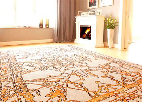 hossein rezvani rugs carpet trends designs colors interiorzine