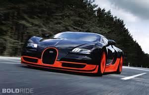 History Of Bugatti Veyron Bugatti Veyron History Photos On Better Parts Ltd