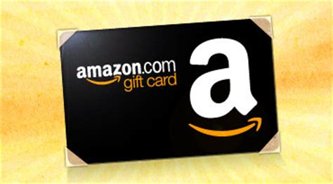 Amazon Gift Cards Locations - 10 amazon gift card for 5 on amazon local richmond