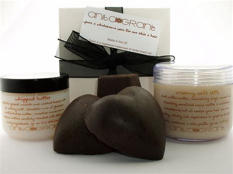 anita grant ltd natural hair care natural skin care and unconditioned roots 187 uk african owned product lines