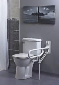 les 25 meilleures id 233 es concernant salle de bains pour