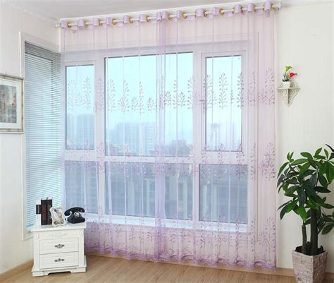 double curtains for living room decoration window treatment with window drapes and green