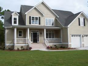 home builder home building financing the basics of stucco