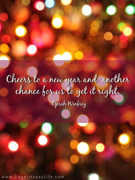 happy new year everyone quotes 32 best images about new year quotes on happy