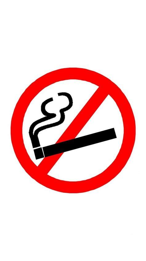 no smoking sign wallpaper no smoking wallpapers 183