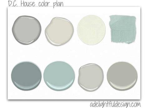 17 b 228 sta bilder om paint colors p 229 f 228 rger benjamin och gr 229