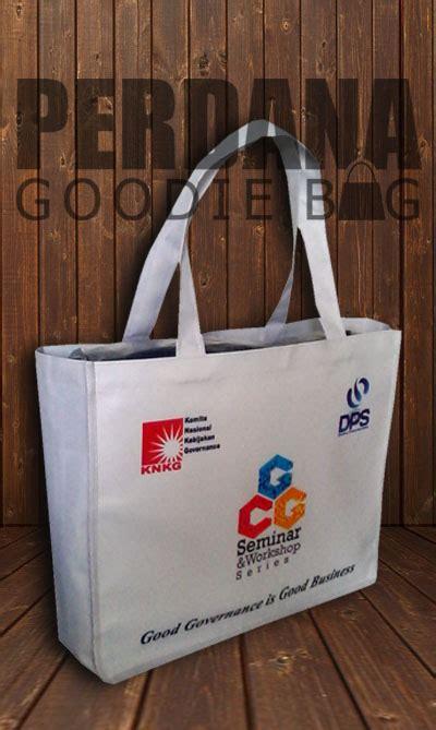 Tote Bag Anak Papua contoh tas print dari perdana goodiebag tas kanvas