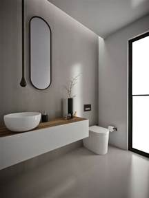 badezimmer renovieren ohne fliesen 1001 ideen f 252 r badezimmer ohne fliesen ganz kreativ