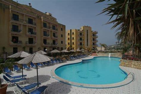 porto azzurro aparthotel malta porto azzurro aparthotel xemxija reviews photos