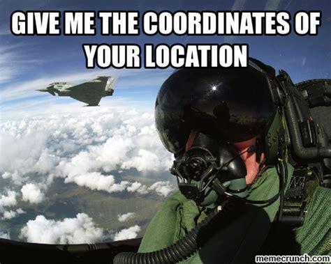 Fighter Meme - pilot memes quotes