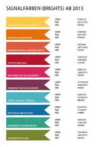 color hex to rgb best 25 colour hex codes ideas on hex color
