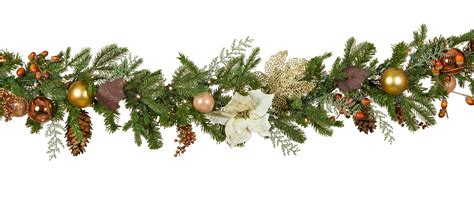 garland with lights battery operated garland doliquid