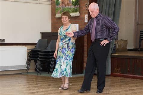 sindy swing dance michelle s 70th birthday dance