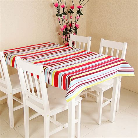 dining room tablecloth online get cheap dining room tablecloth aliexpress com