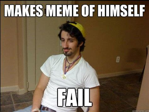 Classy Guy Meme - classy guy meme 28 images classy shark guy is not a