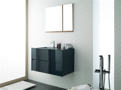 porcelanosa bathroom vanities modern bathroom by