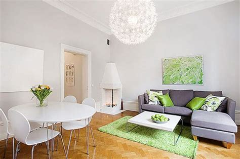 ideas for living room with green carpet bottle which shade of green is this year trend interior design