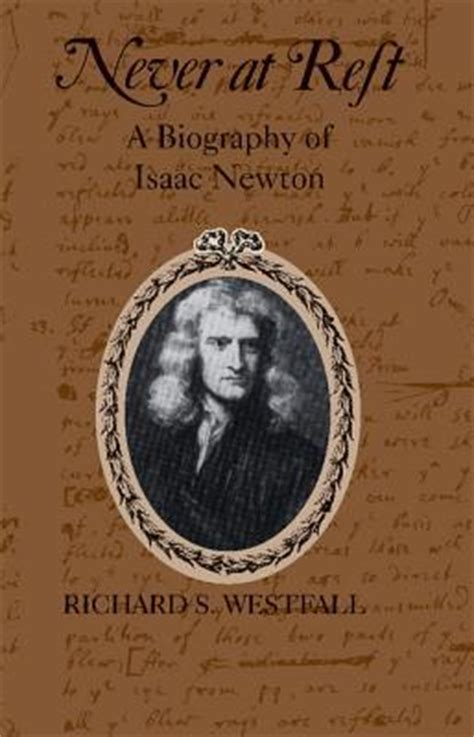 isaac newton biography pdf download never at rest a biography of isaac newton by richard s