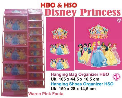 Rak Sepatu Gantung Hanging Shoes Organizer Hso Karakter Masha 11 Susun hanging shoes organizer hso karakter bag organizer emwe