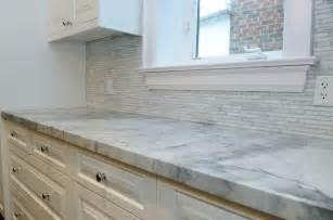 granite quartzite marble quartz countertops traditional