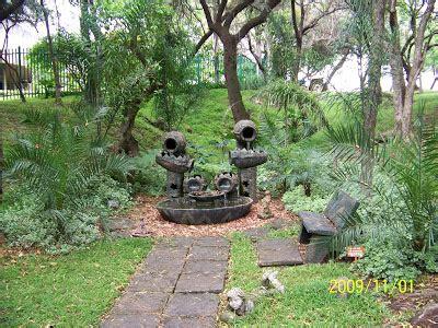 tuin van edden krugersdorp gauteng klein paradys