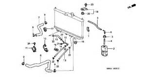 02 accord transmission cooler lines and cel honda tech