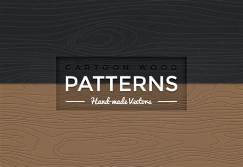 wood pattern illustrator swatch seamless wood vector patterns vector free download