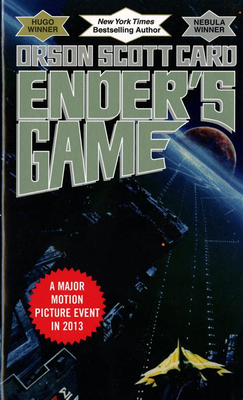 Enders Book Review Essay by Ender S The Editionally