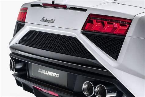 2013 Lamborghini Gallardo Lt 560 2013 lamborghini gallardo spyder lp 560 4