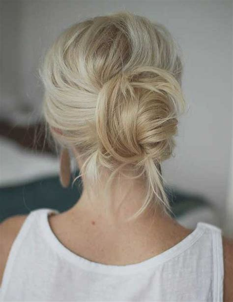 old upstyle hair dos messy bun hairstyle pics long hairstyles 2016 2017