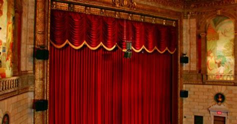 Home Theater Design Rochester Ny The Eastman Theatre In Rochester Ny New York Upstate