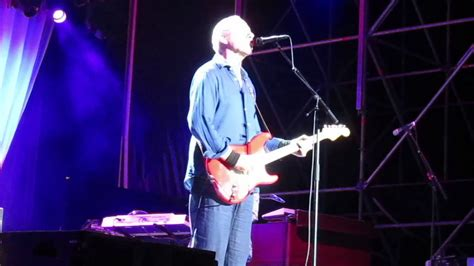 youtube mark knopfler sultans of swing mark knopfler sultans of swing sevilla 26 julio 2015