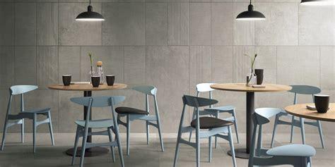 Cloudy core Core shade, grey resin/concrete effect