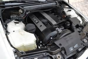 2000 Bmw 323i Engine 2000 Bmw 323i Engine Problems 2000 Free Engine Image For