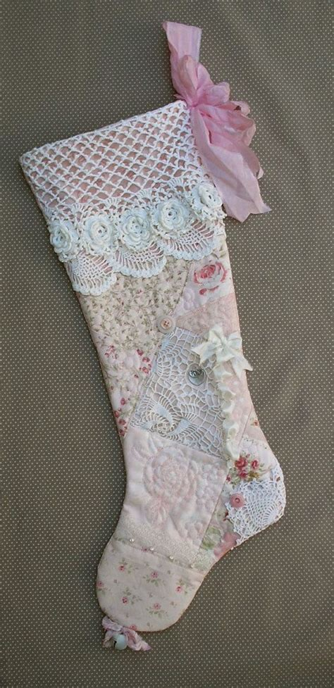 quilted sock pattern 25 best ideas about quilted on template