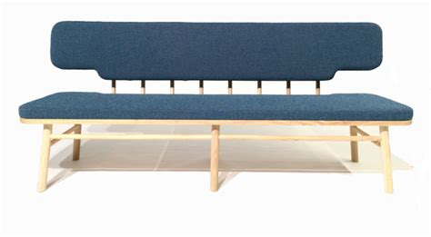 kitchen loveseat 30 contemporary sofas for chic homes