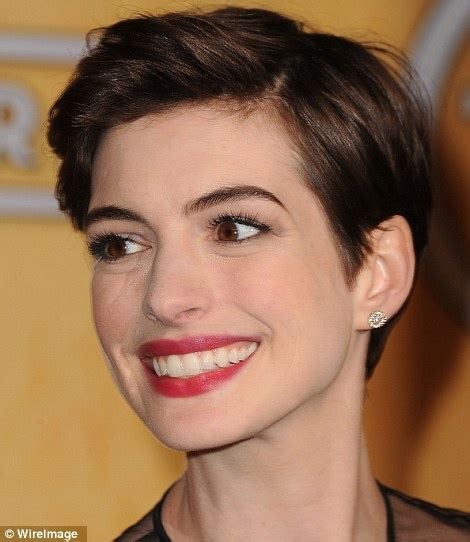 anne hathaway wrist tattoo pin hathaway ear piercing wrist on