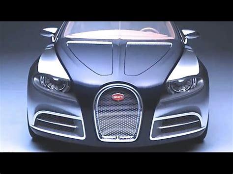 bugatti sedan interior ficha tecnica de bugatti 2000 sedan bugatti ficha