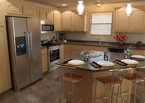 Kitchen Design Madison Wi by 100 Kitchen Design Madison Wi The Look Of Granite