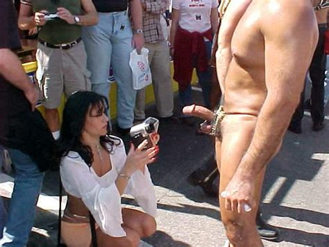 Cfnm Clothed Female Naked Male Pt Picture Uploaded By Bonobo On Imagefap Com