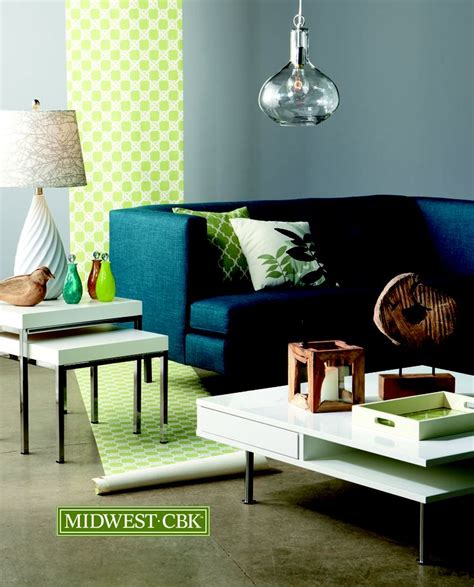 midwest cbk home decor 1000 images about home accents midwest cbk june 2013 on