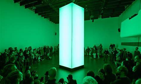 len licht n light centraal museum utrecht
